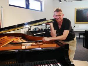 Klavierstimmung Hannover Klavierstimmung Göttingen Klavierstimmung Hildesheim