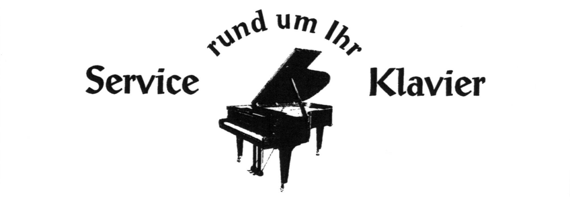 Klaviversum – Service rund um Ihr Klavier